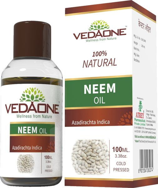 VEDAONE